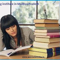 Top MBA Coaching institute in Madhya Pradesh