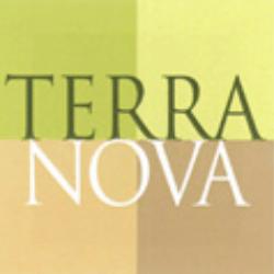 Terranova Channel e New Holland Agriculture insieme per raccontare l'agricoltura   Digitale terrestre: Dtti.it
