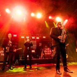 Rhythm'n Blues Festival 2019