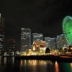 Accuphase Yokohama