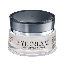 Dr. Baumann - Eye Cream