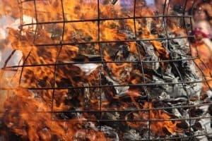 Chronische Entzündungen: warum diese Schwelbrände krankmachen