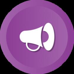 if_Announcement_campgn_marketing_megaphone_promotion_sales_1886370