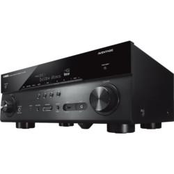 YAMAHA MusicCast RX-A780