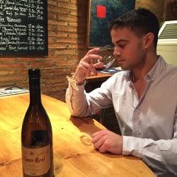 How To Taste Wine Properly | Wine Tasting in Spain