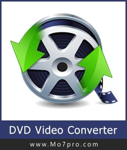 برنامج WonderFox Video Converter