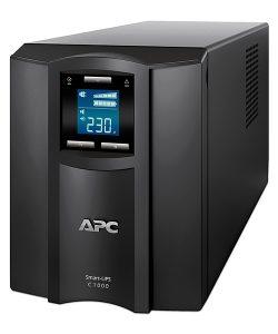 gambar APC-SMC1000I