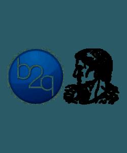 Blast2GO Augustus Logos