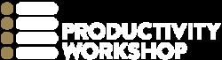 productivity-workshop2