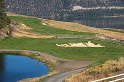 Гольф-клуб Eaglecrest Ванкувер прибыльный бизнес