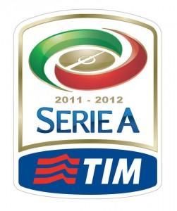 Serie-A-2011-2012