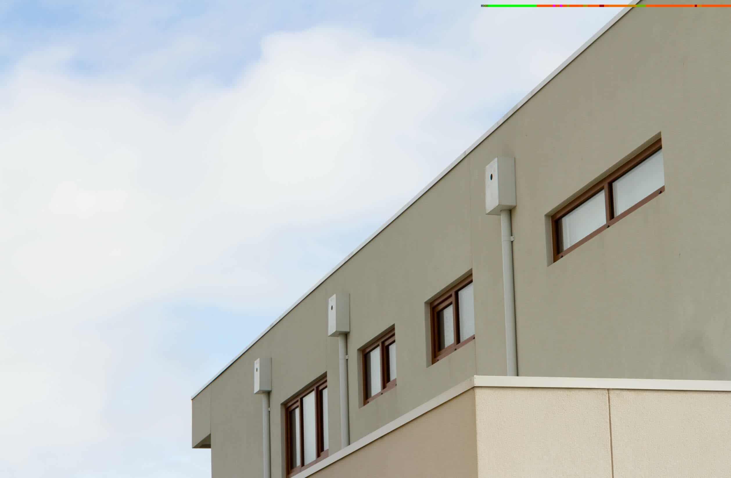 upvc windows 28