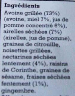 granola-southern-alps-1