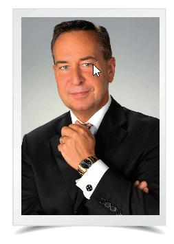 Holger Struck