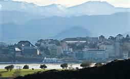 Santander_Spain