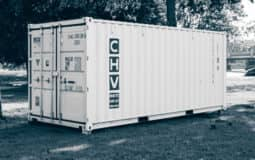 CHV-Container-Sortiment-Seecontainer-duo5-1