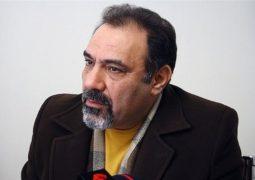 علی آشتیانی پور - اخذ آرای مردمی جشنواره فیلم فجر الکترونیکی شد