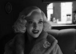 مانک فیلم سینمایی جدید دیوید فینچر
