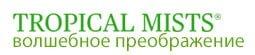 Tropical-Mists_logo