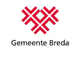 gemeente-breda