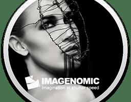Imagenomic Portraiture 3