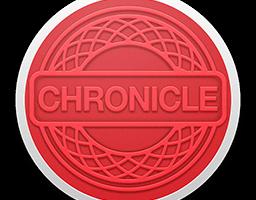 Chronicle Pro