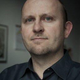 Gerhard Bauer