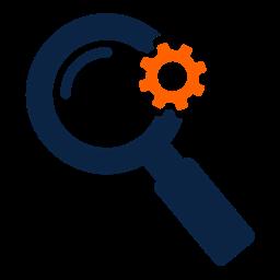 تحسين محركات البحث