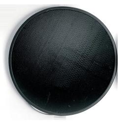 Griglia 21 cm 30° - rotonda 1