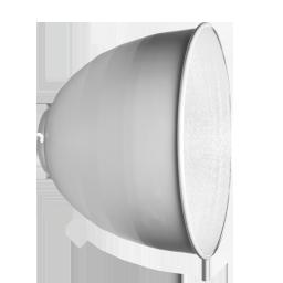 Riflettore Maxi Lite 40cm - 43° 1