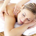 Massage zen - institut climatisé Montpellier