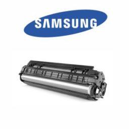 Samsung kompatibilni tonerji