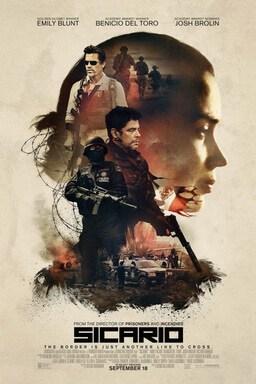 action thriller movies 2015