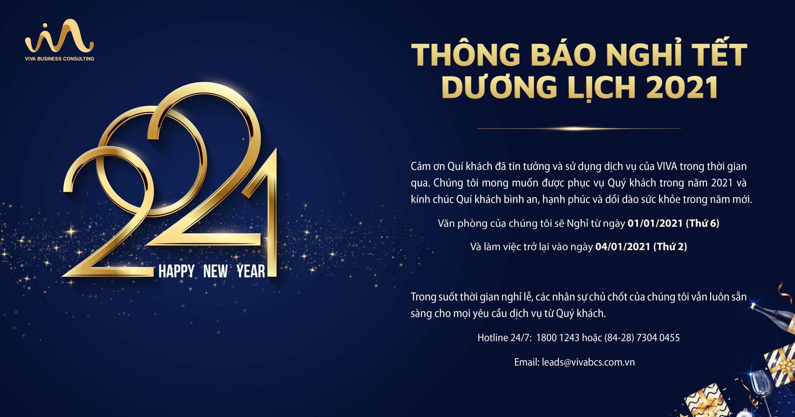 Happy New Year 2021 - VIVA BCS-vi-30122020