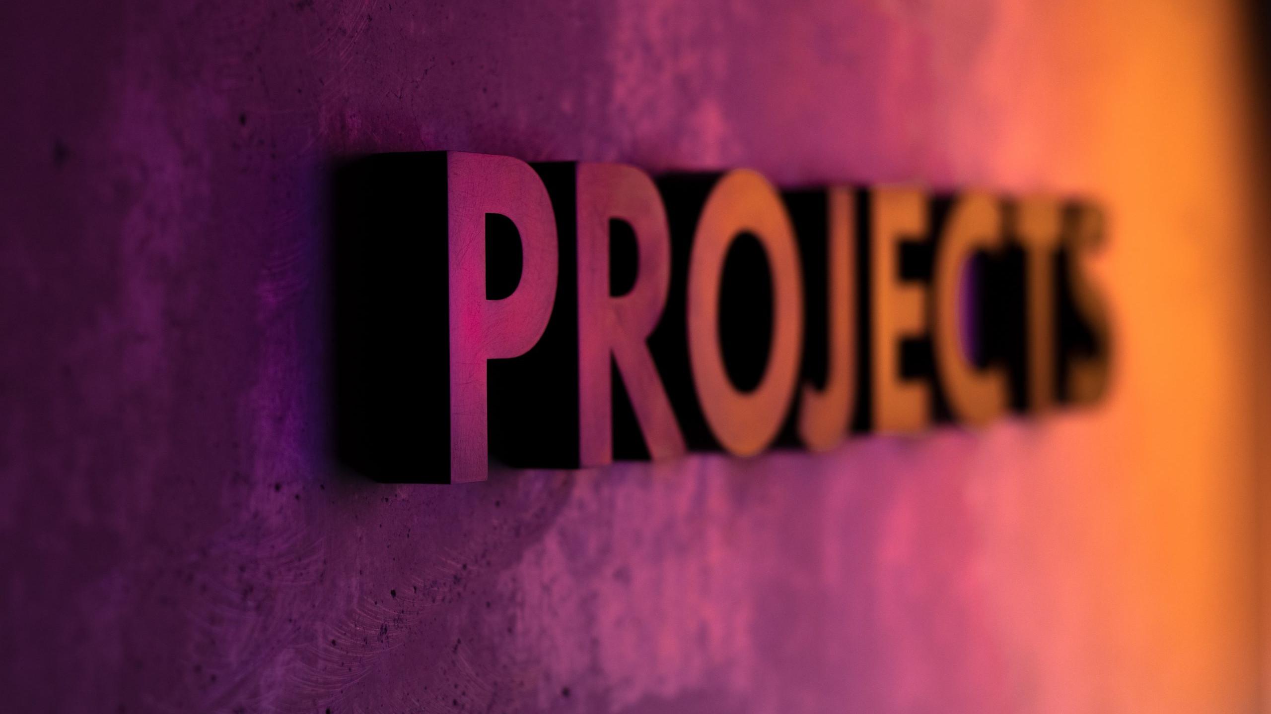 Pilotage de projet