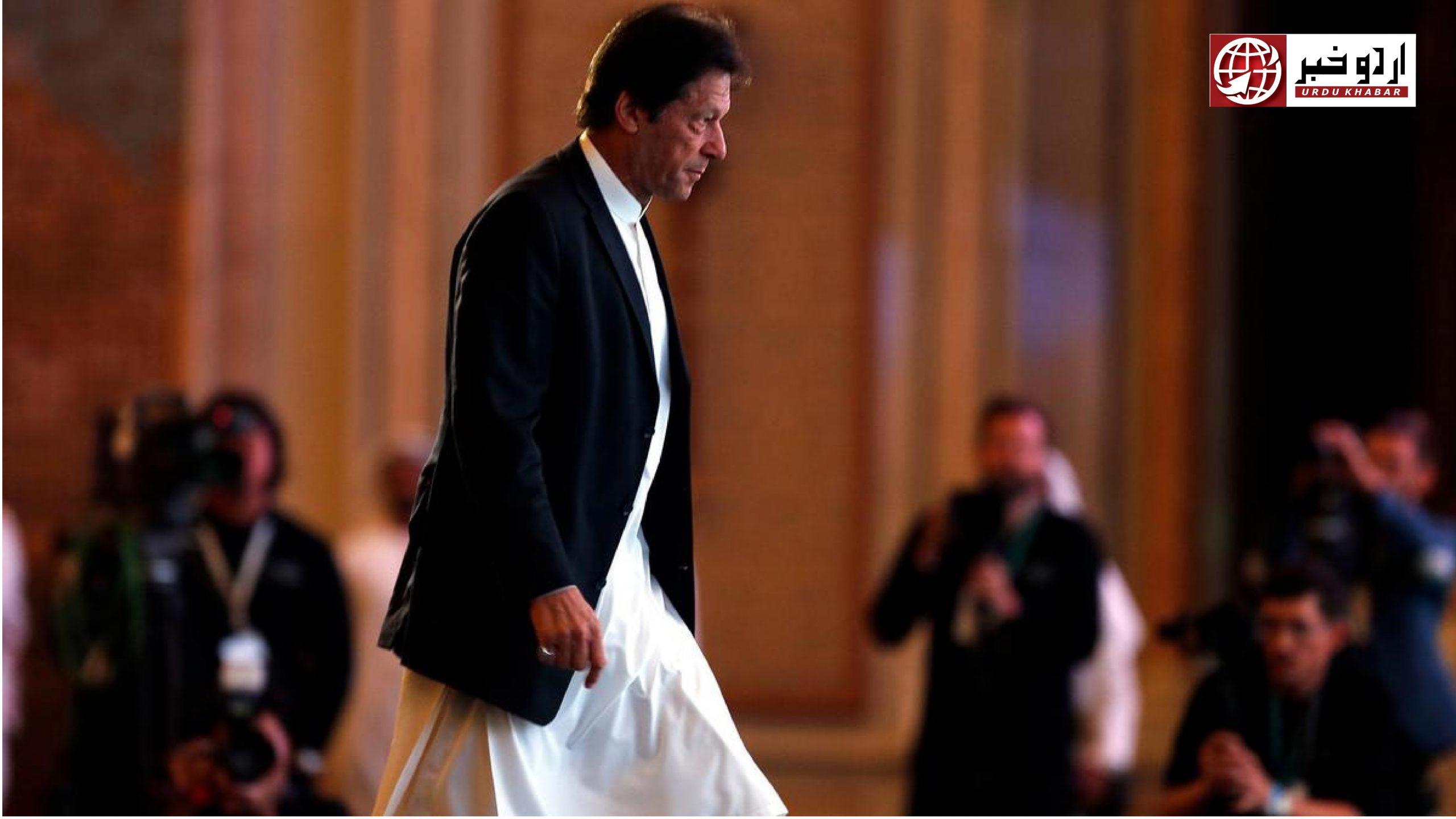 وزیر اعظم آج تربت کے لئے تاریخی ترقیاتی پیکج کا اعلان کریں گے