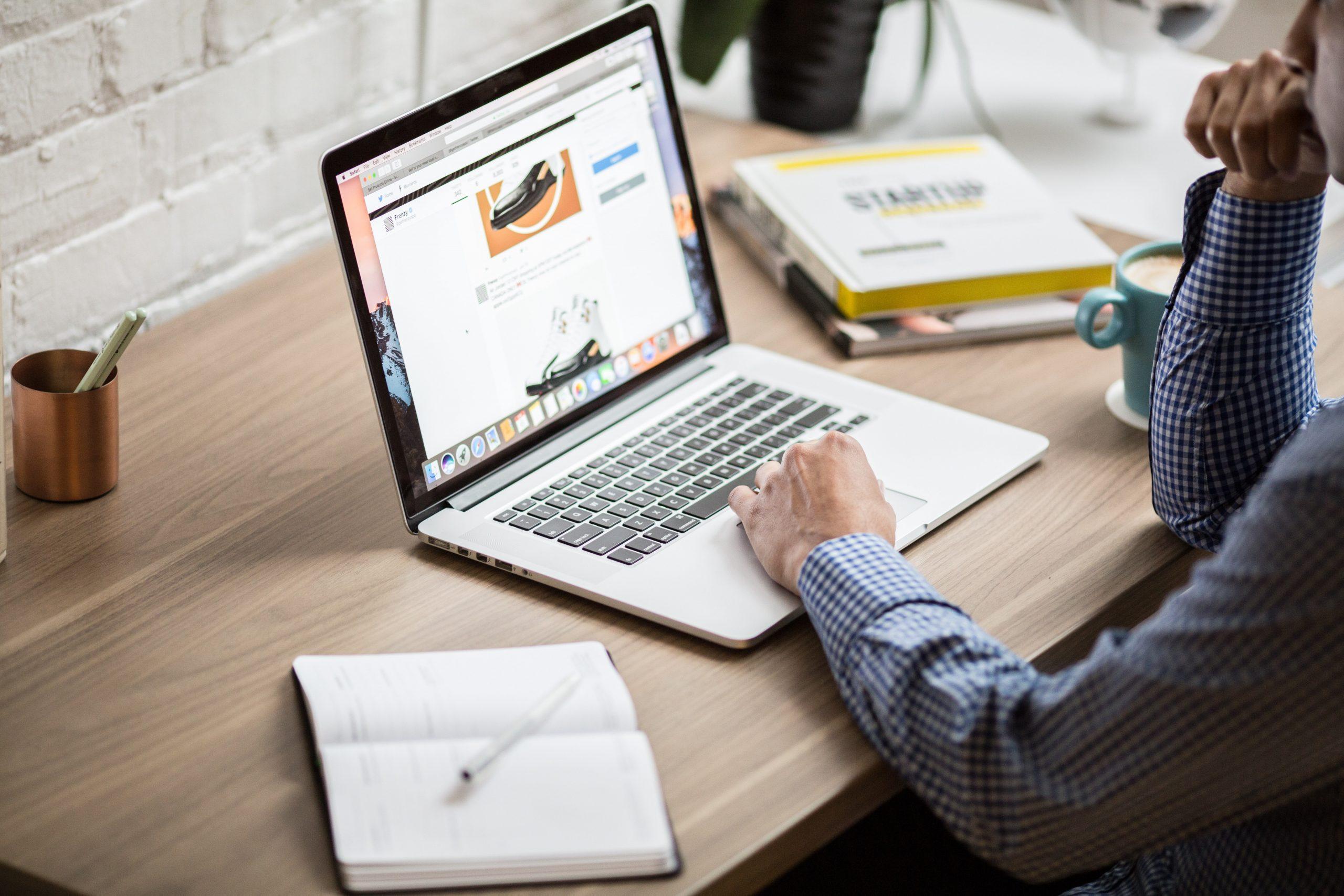 Mengatasi kinerja laptop yang lemod