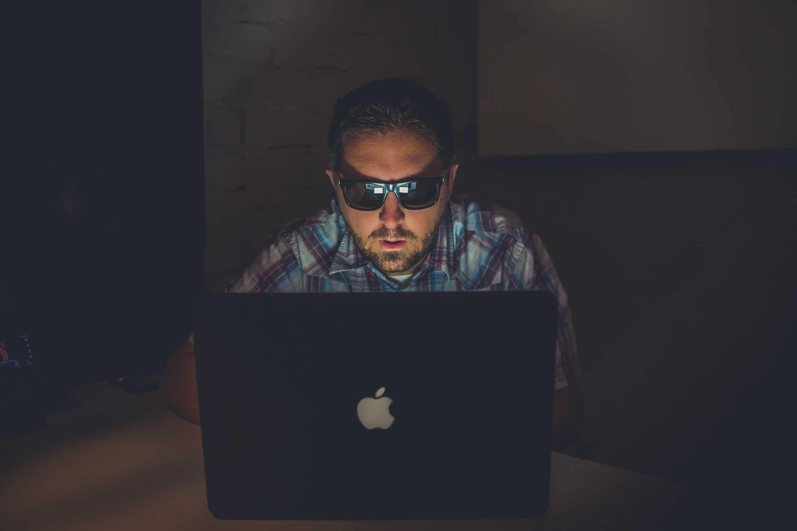 pentest e sicurezza informatica