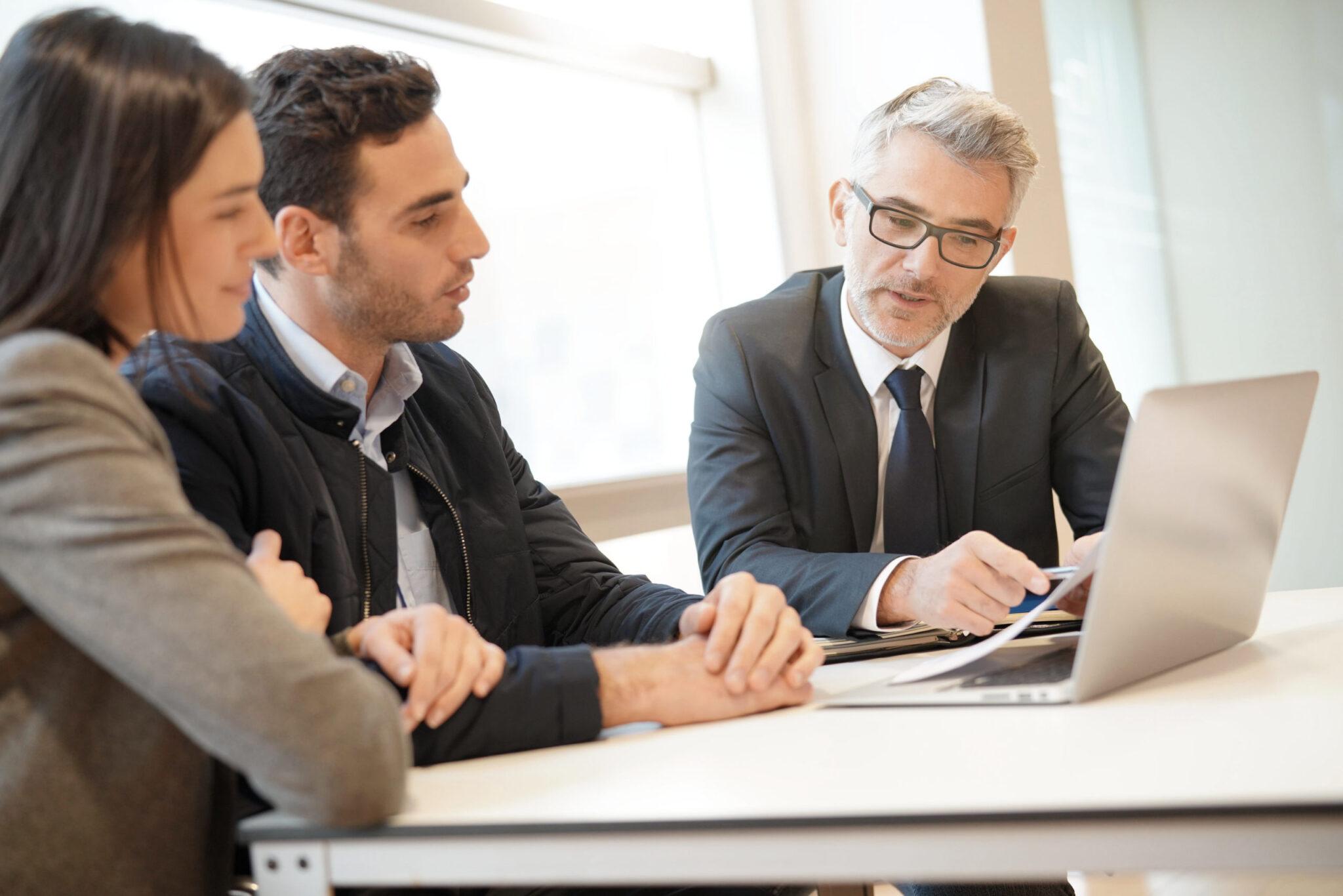 Southampton Mortgage Advisors