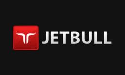 Logo for Jetbull