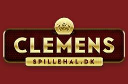 Logo Clemens Spillehal