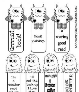 Grāmatzīmes