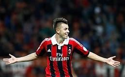 calciomercato Ac Milan