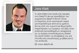 jens-klatt-biobox