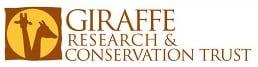 girafferesearchtrust - Southern Giraffe