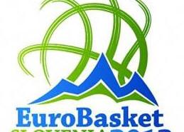 ευρωμπάσκετ-2013-logo