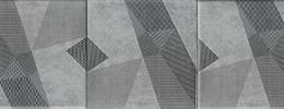 DEKO 60x60x4 KOST-BET 14