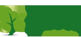 rejsetilbud.dk logo