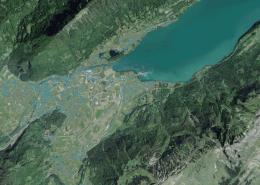 sonnenfassade.ch (Interlaken)