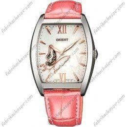 Часы ORIENT AUTOMATIC LADY FDBAE004W0